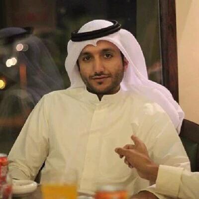 أحمد الفضلي