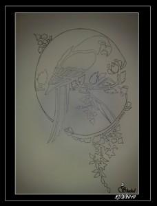 Bird-Drawing.by.Shahd-27.3.2010