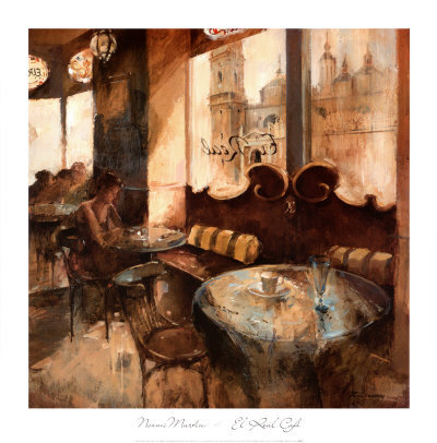 _El-Real-Cafe-Print-