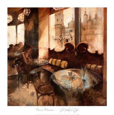 _El-Real-Cafe-Print-