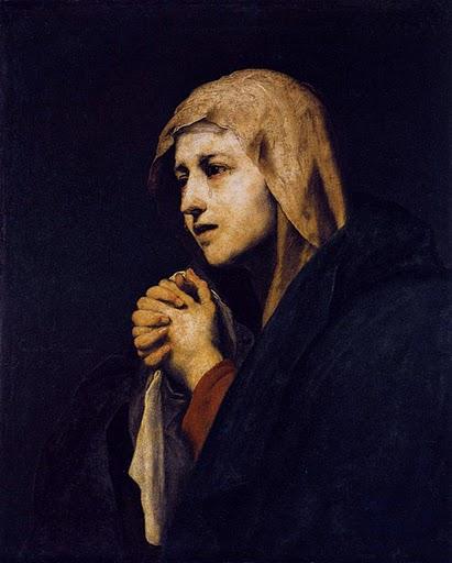 Ribera,_Mater_Dolorosa_1638
